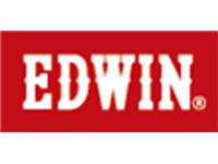 EDWIN(エドウィン)