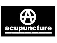 acupunctire(アキュパンクチャー)